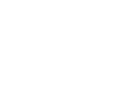 NHS Education for Scotland Logo